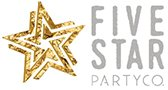 fivestar-products